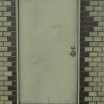 ドアインザフェイス