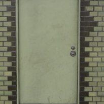 ドア・イン・ザ・フェイスは押しの一手で口説く時に使える心理テクニック